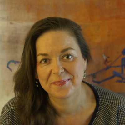 Susanne Altmann