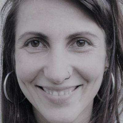 Sonia Dimitrow